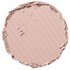PUR Start Now Kit in Blush Medium: Image 3