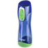 Contigo Swish Autoseal Drink Bottle (500ml) - Cobalt/Citron: Image 2