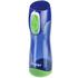 Contigo Swish Autoseal Drink Bottle (500ml) - Cobalt/Citron: Image 2