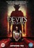 The Devil's Daughter: Image 1