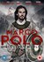 Marco Polo: Image 1