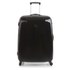 Redland '60TWO Collection' Hardsided Trolley Suitcase - Black - 75cm: Image 2