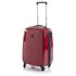 Redland '60TWO Collection' Hardsided Trolley Suitcase - Red - 75cm: Image 3