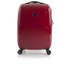 Redland '60TWO Collection' Hardsided Trolley Suitcase - Red - 65cm: Image 1