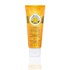 Roger&Gallet Bois d'Orange Hand Creme Sublime 75ml: Image 1