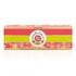 Roger&Gallet Fleur de Figuier Soap Coffret 3X100g: Image 2