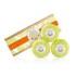 Roger&Gallet Fleur d'Osmanthus Soap Coffret 3 X 100g: Image 1