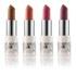 Cargo Cosmetics Limited Edition Gel Lip Color: Image 1