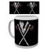 Vikings Axe Mug: Image 1