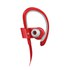 Beats by Dr. Dre: PowerBeats 2 Wireless Earphones - Red: Image 5