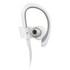 Beats by Dr. Dre: PowerBeats 2 Wireless Earphones - White: Image 5