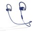 Beats by Dr. Dre: PowerBeats 2 Wireless Earphones - Blue: Image 1