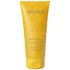 DECLÉOR 1000 Grain Body Exfoliator (200ml): Image 1