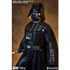 Sideshow Collectibles Star Wars Episode VI Lord of the Sith Premium Format Figure: Image 2