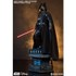 Sideshow Collectibles Star Wars Episode VI Lord of the Sith Premium Format Figure: Image 4