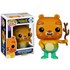Bravest Warriors Impossibear Pop! Vinyl Figure: Image 1