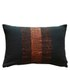Dark Mineral Cushion - Copper: Image 1