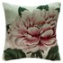 Mirabelle Cushion - Print: Image 1