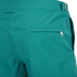 Orlebar Brown Men's Setter Swim Shorts - Aquamarine: Image 3