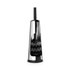 Brabantia Toilet Brush and Holder - Brilliant Steel: Image 1