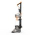 Vax VRS1121 Powermax Pet Upright Vacuum Cleaner: Image 5