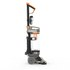 Vax VRS1121 Powermax Pet Upright Vacuum Cleaner: Image 2