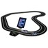 Scalextric APP Racing Control: Image 3