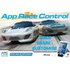 Scalextric APP Racing Control: Image 1