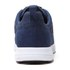 Supra Men's Owen Trainers - Navy/White: Image 5