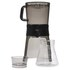 OXO Good Grips Cold Brew Coffee Maker: Image 1