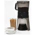 OXO Good Grips Cold Brew Coffee Maker: Image 2