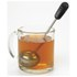 OXO Good Grips Twisting Tea Ball: Image 2