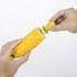 OXO Good Grips Interlocking Corn Holders: Image 4