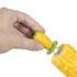 OXO Good Grips Interlocking Corn Holders: Image 5