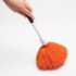 OXO Good Grips Delicate Duster: Image 3