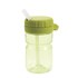 OXO Good Grips Tot Twist Top Water Bottle Green: Image 1
