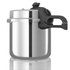 Tower T80211 High Dome 7 Litre Pressure Cooker: Image 2