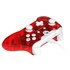 Rock Candy Red Wired Xbox One Controller: Image 3