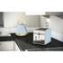 Swan ST17020BLN 2 Slice Toaster - Blue: Image 2