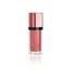 Bourjois Rouge Edition Aqua Lipstick - olika nyanser: Image 2
