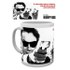 Reservoir Dogs Mr. White - Mug: Image 1