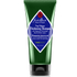 Jack Black True Volume Shampoo (295ml): Image 1