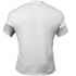Better Bodies Symbol Printed T-Shirt - White: Image 2