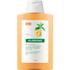 Champú de la manteca de mango KLORANE (200ml): Image 1