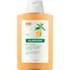 KLORANE Mango Butter Shampoo (200ml): Image 1