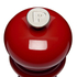 Le Creuset Ceramic Pepper Mill - Cerise: Image 3