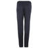 Maison Scotch Women's Silky Feel Trousers - Blue: Image 2