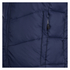 Craghoppers Men's Gaston Gilet - Royal Navy: Image 3