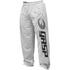 GASP Ultimate Mesh Pants - White: Image 1
