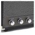 GPO Retro Westwood Bluetooth Speaker - Black: Image 5